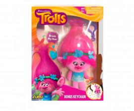 Герои от филми ZURU Trolls 6202