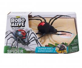 Забавна играчка ZURU Робо-паяк