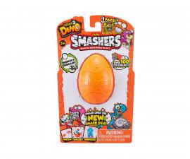 Динозавър в яйце Zuru Smashers