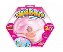 Други марки Wubble Bubble 72050-4