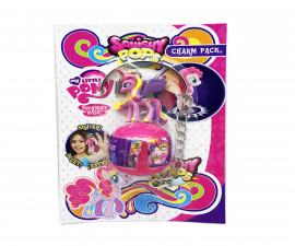 Герои от филми Hasbro My Little Pony 80120