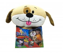 Плюшени играчки Други марки 914079