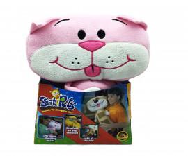 Плюшени играчки Други марки 914086