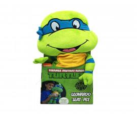Плюшени играчки Други марки 914383