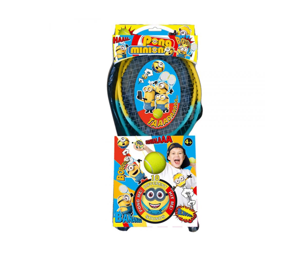 Забавни играчки Други марки Emoji 750584