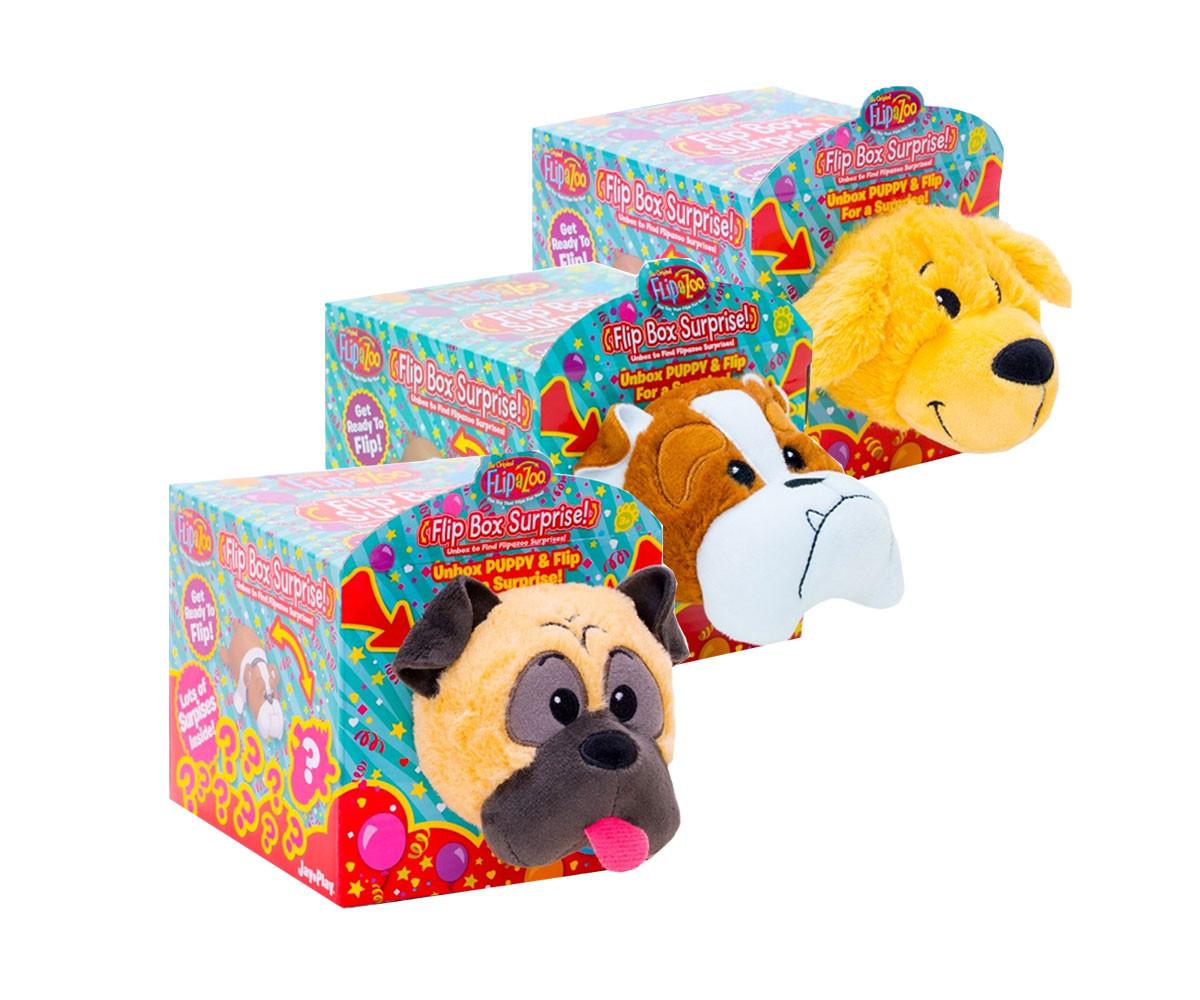 Забавни играчки Други марки 025300