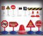 Коли, камиони, комплекти Други марки 501163 thumb 2