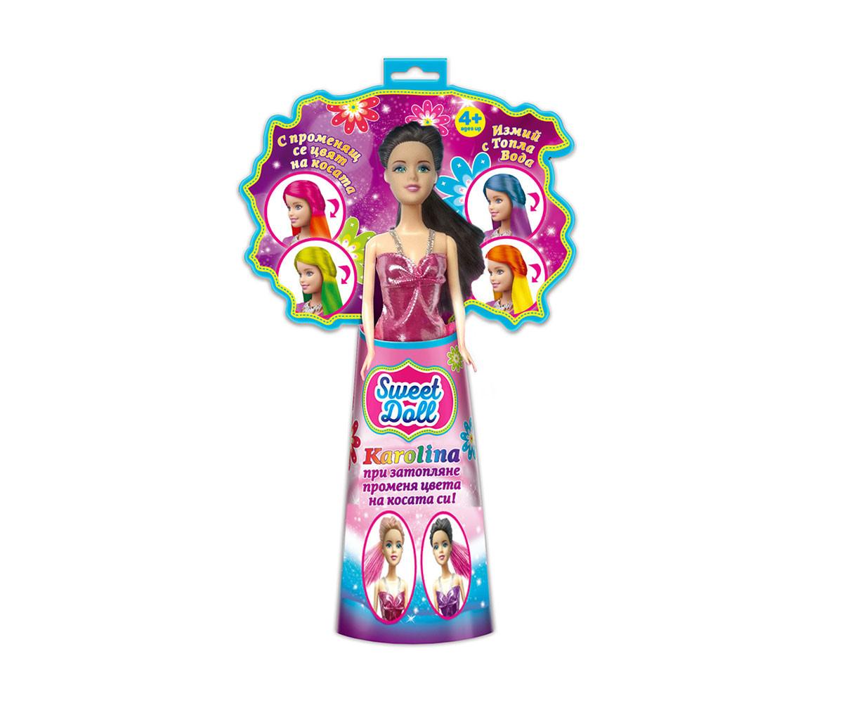 Модни кукли Други марки 172121-5