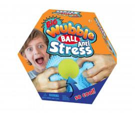 Забавни топки Други марки 80720