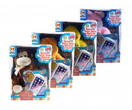 Интерактивни играчки Други марки 80009
