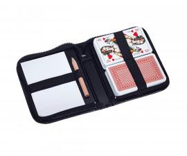 Игри с карти и зарове Ravensburger Игри 27073
