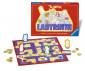 Забавни игри Ravensburger Игри 21246 thumb 2