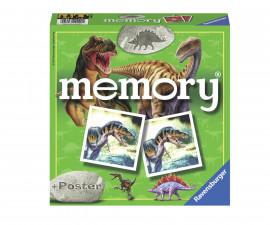 Мемори Ravensburger Игри 22099