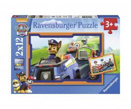 Детски пъзели Ravensburger 07591