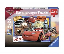 Детски пъзели Ravensburger 07819