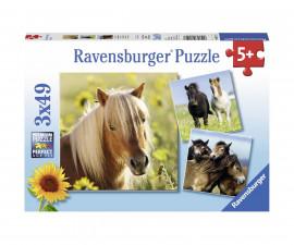 Детски пъзели Ravensburger 08011