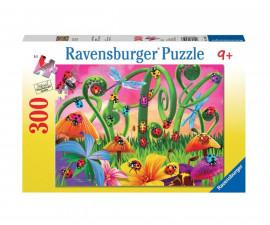 Пъзели Ravensburger Пъзели за възрастни 13059