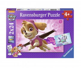 ff5b4b315d6 Детски играчки и игри на тема Пес Патрул   КОМСЕД