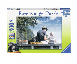 Пъзели Ravensburger Пъзели за възрастни 13176