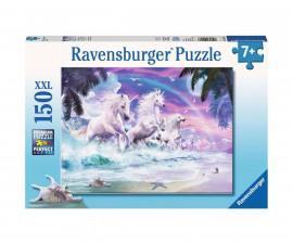 Детски пъзели Ravensburger 10057