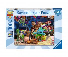 Детски пъзели Ravensburger 10408
