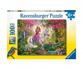 Детски пъзели Ravensburger 10641