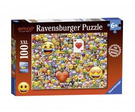 Детски пъзели Ravensburger Детски пъзели 10707
