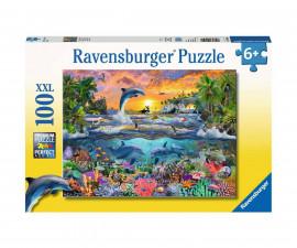 Детски пъзели Ravensburger 10950