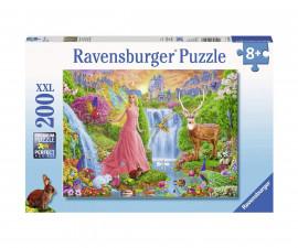 Детски пъзели Ravensburger 12624