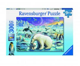 Пъзели Ravensburger Детски пъзели 13203