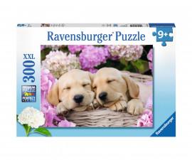 Детски пъзели Ravensburger 13235