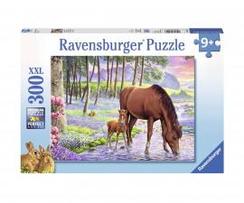 Детски пъзели Ravensburger 13242