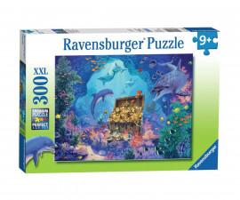 Детски пъзели Ravensburger 13255