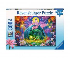 Детски пъзели Ravensburger 13258