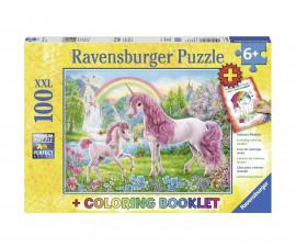 Детски пъзели Ravensburger 13698