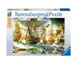 Пъзели Ravensburger 13969
