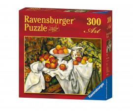 Пъзели Ravensburger Пъзели за възрастни 14021