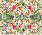 Ravensburger 16535 - пъзел 99 ел. - Тропически цветя thumb 2