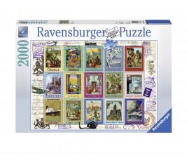 Пъзели Ravensburger Пъзели за възрастни 16602
