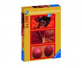 Пъзели Ravensburger Пъзели за възрастни 16284