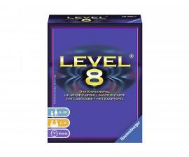 Ravensburger 20780 - Настолна игра - ниво 8