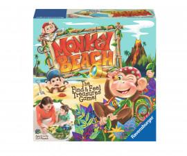 Забавни игри Ravensburger Игри 21145
