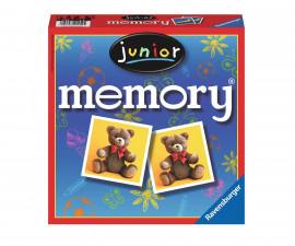 Мемори Ravensburger Игри 21452