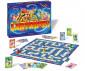 Забавни игри Ravensburger 26639 thumb 2