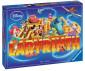 Забавни игри Ravensburger 26639 thumb 4