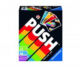 Ravensburger 26828 - Настолна игра - Push
