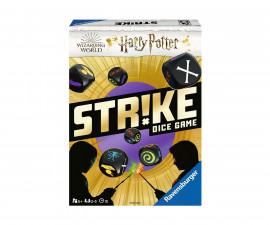 Ravensburger 26839 - Забавна игра - Хари Потър