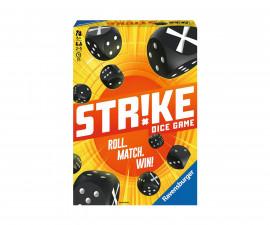 Ravensburger 26840 - Настолна игра - Strike