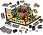 Ravensburger 26918 - Забавна игра - Лас Вегас Роял thumb 3