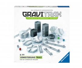 Ravensburger 27512 настолна игра GraviTrax - Trax